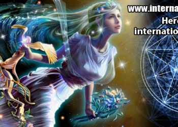 Banner International Witches 315x851