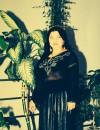 Mulţumiri din SUA pentru vrăjitoarea Mercedeza