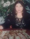 Vrăjitoarea Mercedeza din Craiova m-a salvat de farmece
