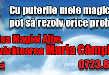 Banner-Maria-Campina-1050x250