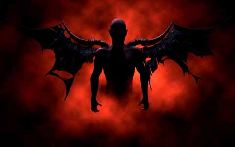 diavol