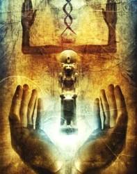 magia-egipcia
