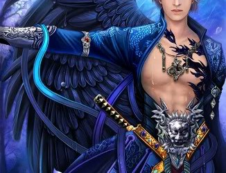 Archangel-Gabriel1