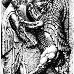 zoroastrian-creation-myth