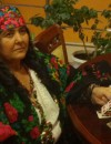 Mulţumiri din Spania şi Anglia pentru vrăjitoarea Maria din Craiova