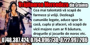 Banner 300x150 Mercedeza