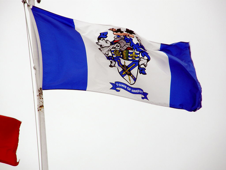 Flag-of-Amherst