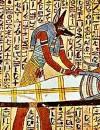 Religia în Egipt