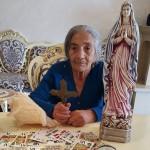 Mama Maria