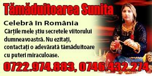 Banner 300x150 Sunita ok