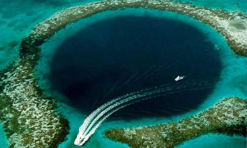 Great_Blue_Hole wikipedia