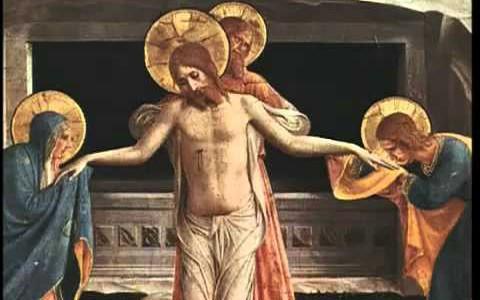 Iisus a fost un călugăr buddhist