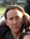Nicolas Cage a fost obligat să restituie un craniu de dinozaur Mongoliei