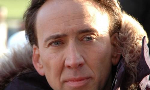 Nicolas_Cage_-foto de_KirkWeaver