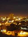 Copii răpiţi de extratereştri în Brazilia