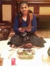 Mulţumiri din Spania şi Israel pentru vrăjitoarea baba Ekaterina