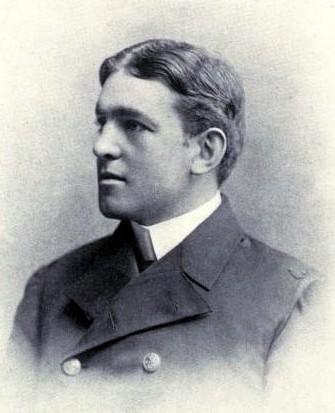 Ernest Shackleton sursa Wikipedia