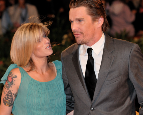 Ethan_Hawke_Festival_de_Venise_(Mostra)_(cropped)