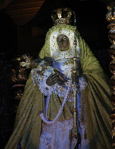 Autor Fernando Estévez. Sursă Wikipedia.