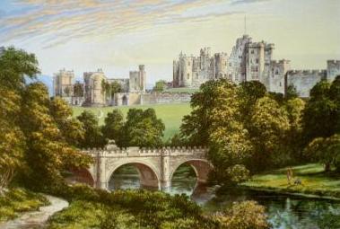 Alnwick_Castle_Lydon