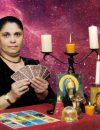 Mulţumiri noi din Italia pentru vrăjitoarea Aurelia Ardeleanca