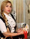 Cea mai puternică tămăduitoare din România, Sunita, oferă talismane de Dragobete