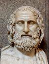 Cuvintele lui Euripide
