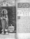 Confucius despre conştiinţă