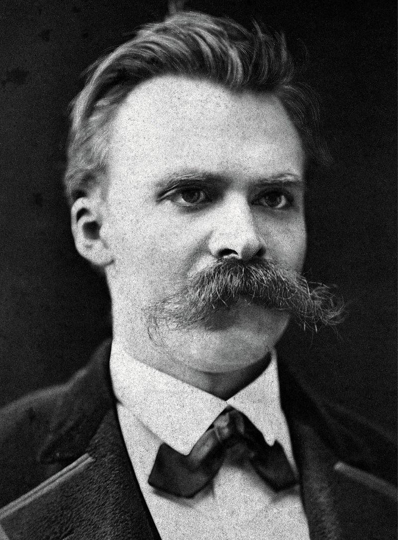 foto de F. Hartmann, Wikipedia.