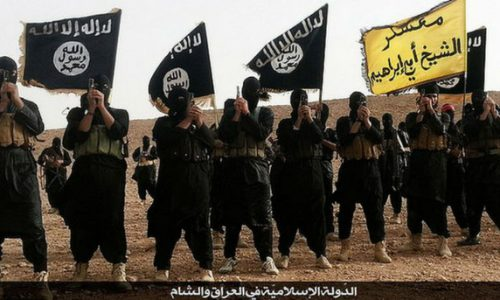 Islamic_State_(IS)_insurgents,_Anbar_Provinc1e,_Iraq