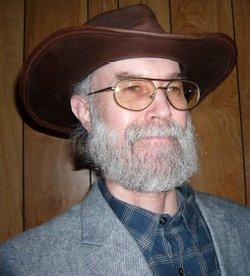 Michael D. Fortner