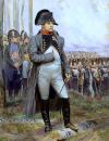Napoleon Bonaparte despre lucrul bine făcut