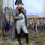 Napoleon Bonaparte despre destin