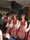 Proverb bulgăresc despre femei