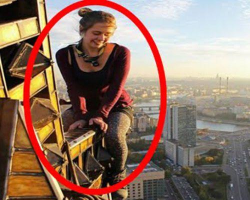 10-oameni-care-au-murit-facand-selfie