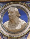 Seneca despre viaţă şi timp
