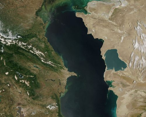 caspian_sea_from_orbit
