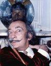 Salvador Dali despre perfecţiune