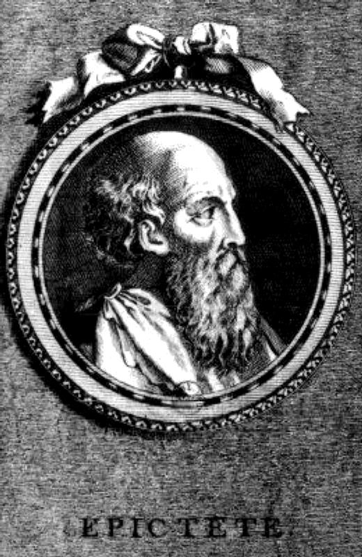 Autor Claude Reydellet, gravura deS. Beyssent, sursă Wikipedia.