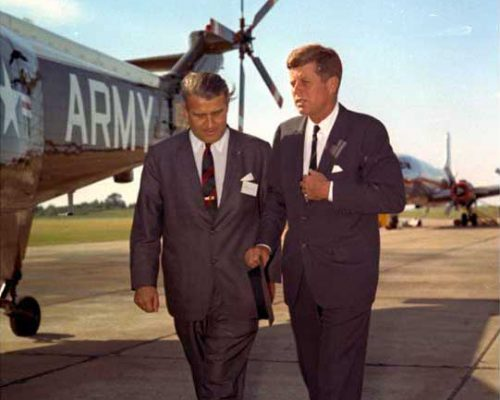 Kennedy_vonbraun_19may63_02
