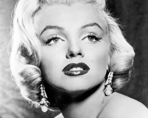 Monroe_1953_publicity
