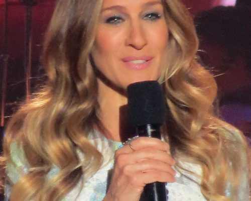Sarah_Jessica_Parker_IMG_4423_(cropped)