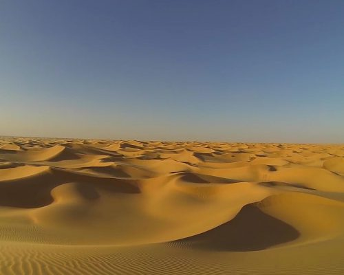 Algeria_Sahara_Desert_Photo_From_Drone_5