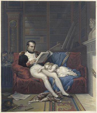 Napoleon Bonaparte 14