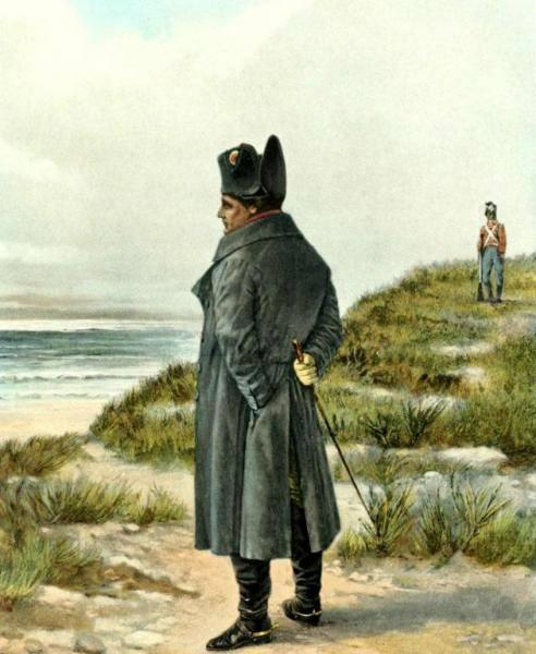 Napoleon Bonaparte 9
