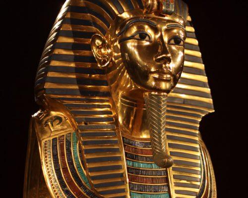 Tutankhamon_mascara.tif