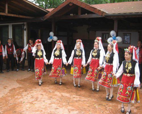 bulgari1