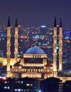 Ankara, oraşul cucerit şi de Alexandru Macedon
