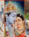 Agni, zeul venerat  în budismul ezoteric