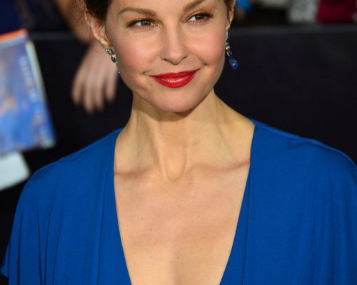 Ashley_Judd_2014